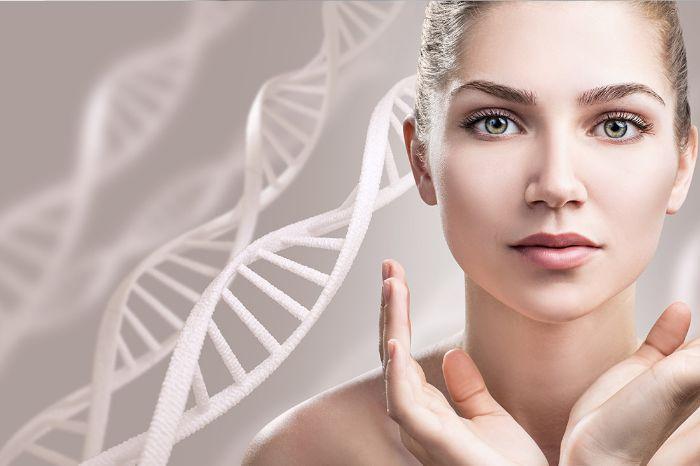 Căng da mặt bằng chỉ là phương pháp làm đẹp được yêu thích tại các nước phát triển