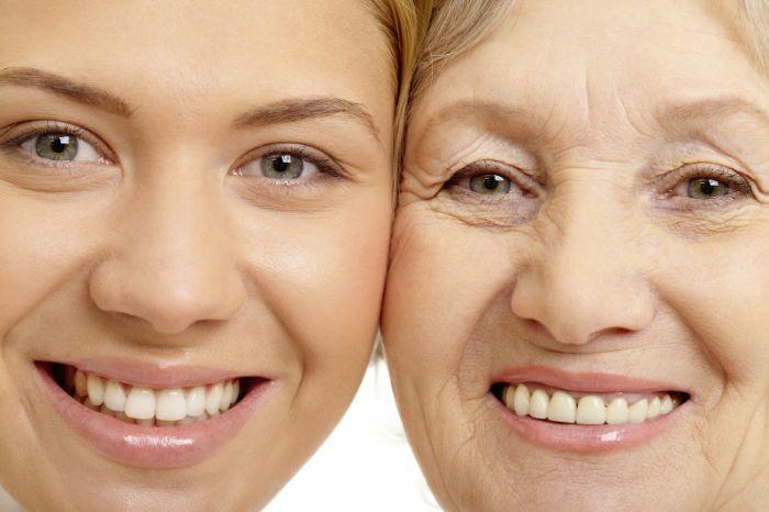 Căng da mặt bằng chi tiết kiệm hơn hẳn phương pháp phẫu thuật