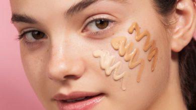 Photo of Nguyên nhân khiến da mặt không đều màu và cách khắc phục