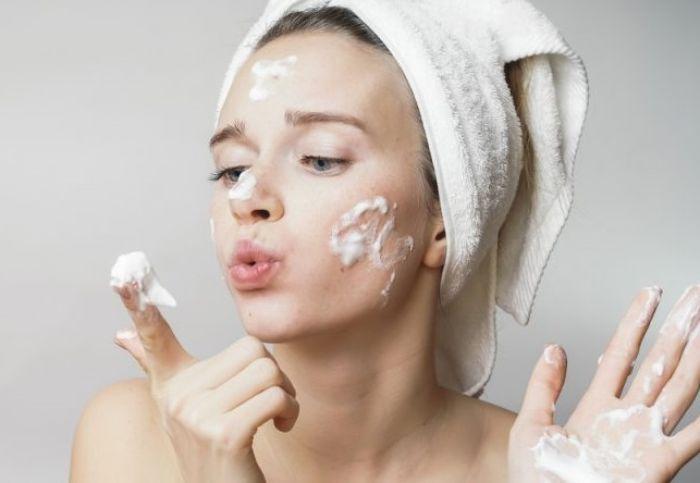 Chống lão hóa và cung cấp thêm collagen để tăng độ đàn hồi cho da