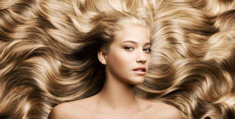 Đến với Ty Ty Salon để có kiểu tóc ấn tượng