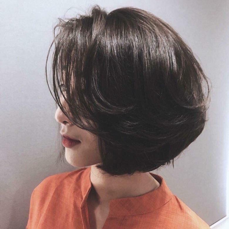 Giá cả dịch vụ tóc của Tâm Hair Salon hợp lý