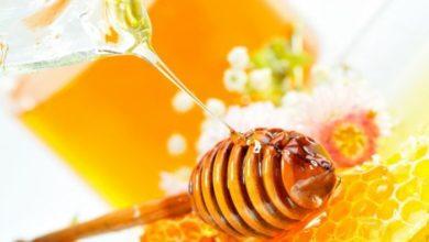 Photo of Tác dụng của mật ong với da mặt – Món quà thần kỳ đến từ thiên nhiên