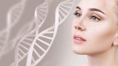 Photo of Tác dụng của tế bào gốc với da mặt – Phép màu cho sắc đẹp
