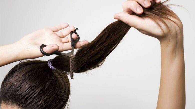 Tùy thuộc vào quan điểm của mỗi người mà lựa chọn tháng cô hồn có nên cắt tóc hay không