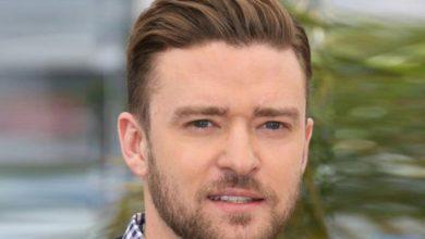 Photo of Top 6 mẫu tóc nam đẹp cho mặt tròn mập che khuyết điểm hoàn hảo