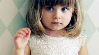 Photo of Kiểu tóc ngắn cho bé gái phù hợp theo độ tuổi cực xinh