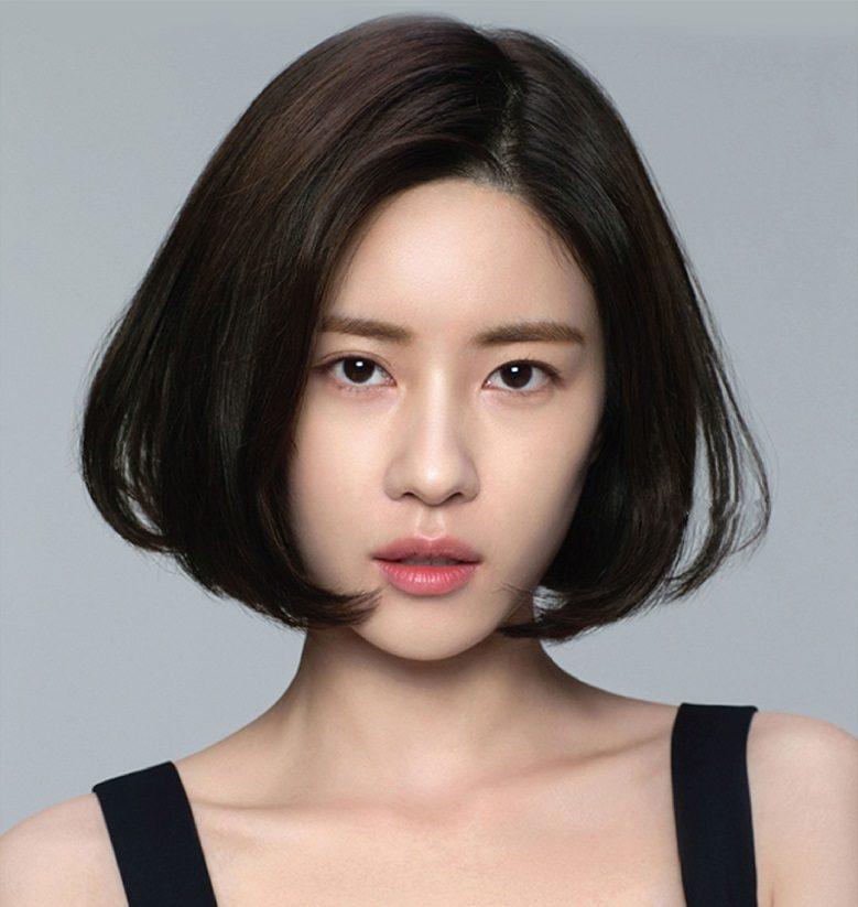Kiểu tóc basic được rất nhiều người yêu thích