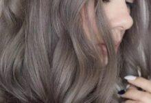 Photo of Màu tóc nâu khói có kén da không và những tông nhuộm đẹp nhất?