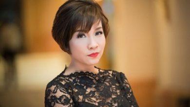 Photo of Những kiểu tóc ngắn cho phụ nữ trung niên trẻ trung, quý phái