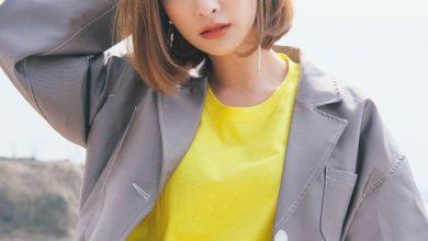 Photo of Các kiểu tóc ngắn đẹp phù hợp với mọi khuôn mặt của phái nữ