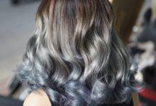 Photo of 5 kiểu tóc ngang vai mặt tròn ấn tượng, che khuyết điểm tốt nhất