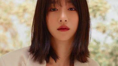 Photo of Những kiểu tóc ngang vai thẳng đẹp tự nhiên được yêu thích nhất