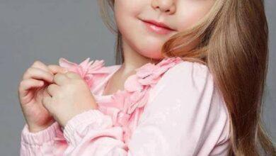 Photo of 100 kiểu tóc đẹp cho bé gái theo độ dài và lưu ý khi cắt tóc