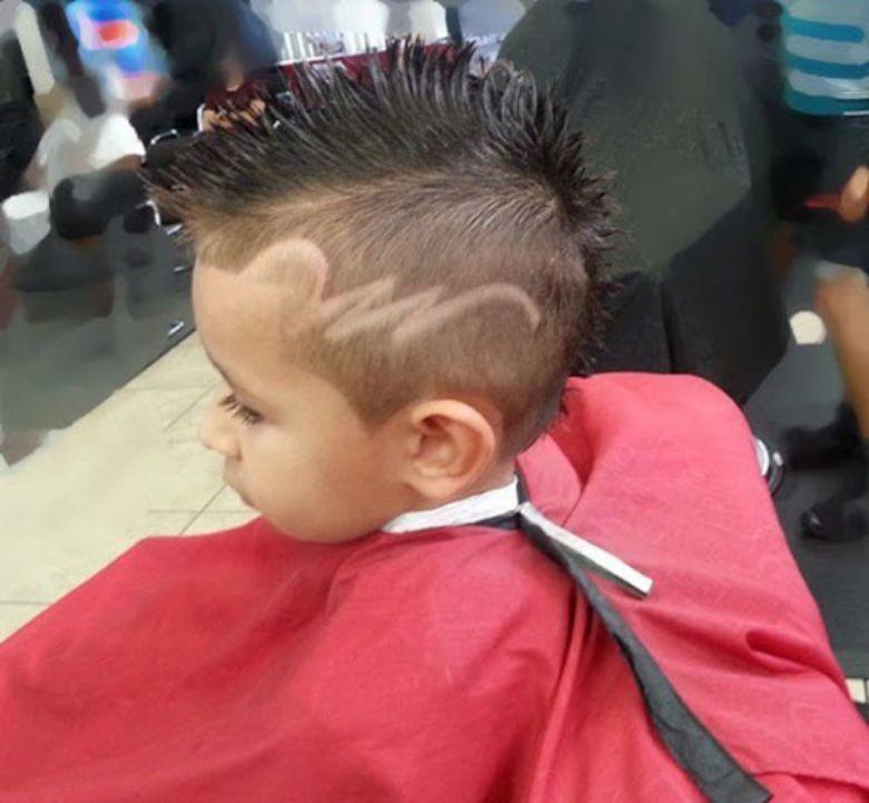 Kiểu tóc phù hợp với mọi sự kiện