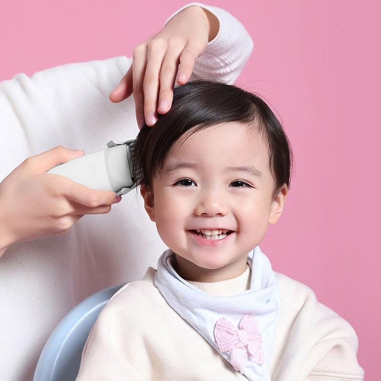 Tìm đến salon tóc uy tín, chất lượng để con có được trải nghiệm an toàn nhất