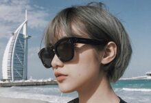 Photo of Màu tóc xám khói – Xu hướng tuyệt đỉnh 2020 – 2021 trong giới trẻ