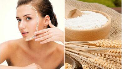 Photo of 7 cách tẩy da chết bằng cám gạo giúp cải thiện làn da thô ráp