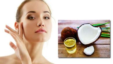Photo of 5 cách tẩy da chết bằng dầu dừa chuẩn nhất phù hợp với từng loại da