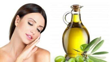 Photo of 5 cách tẩy da chết bằng dầu oliu đơn giản đem lại làn da sạch mịn