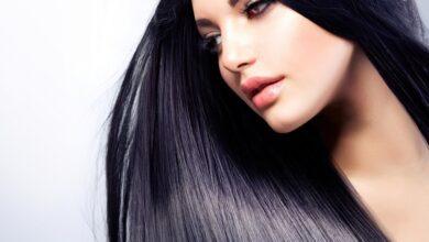 Photo of 7 loại dầu gội đen tóc an toàn cho cả người trẻ, bà bầu và người cao tuổi