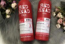 Photo of 6 loại dầu gội làm thẳng tóc, mềm mượt cho mái tóc xơ rối, bông xù