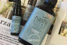Photo of 7+ dầu gội thảo dược trị rụng tóc, kích thích mọc tóc tốt nhất
