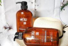 Photo of 7 loại dầu gội trị gàu mượt tóc phục hồi mái tóc khô xơ, chẻ ngọn