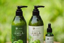 Photo of 5 dầu gội trị rụng tóc sau sinh hiệu quả, không kích ứng và tác dụng phụ