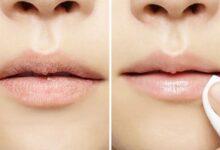 Photo of 7 công thức tẩy da chết môi hiệu quả, căng mọng mịn màng trong tích tắc