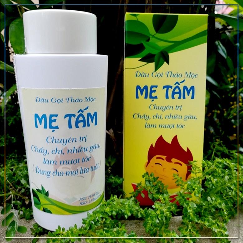 Sản phẩm thân thiện với môi trường, chứa tinh dầu vỏ bưởi và nước cất tinh khiết