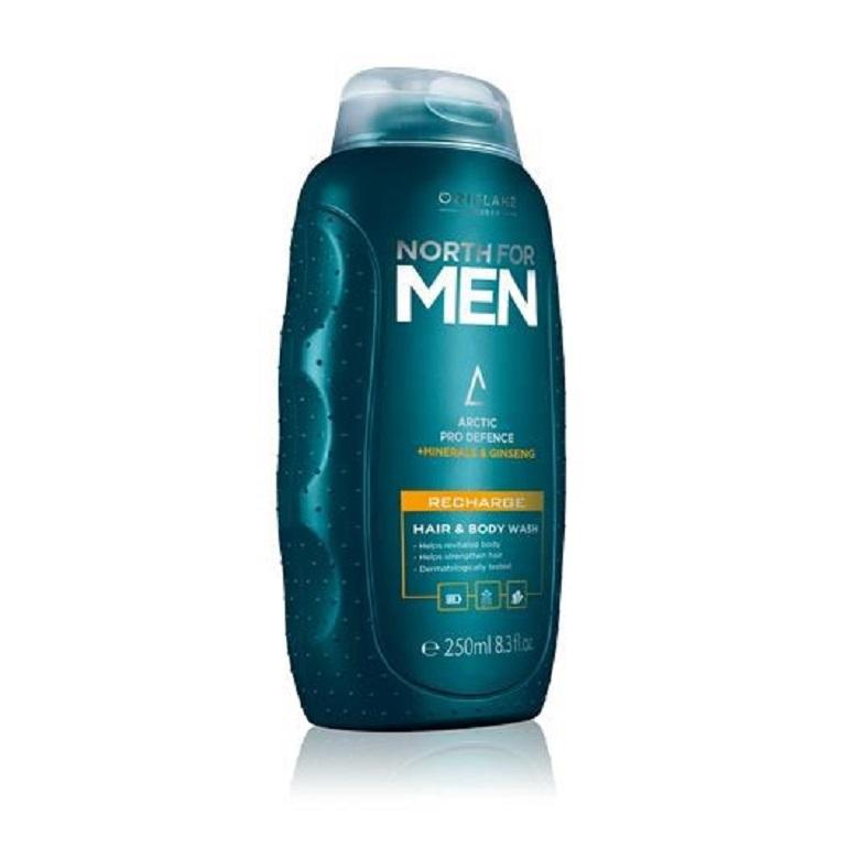 Sản phẩm có công dụng chống oxy hóa tốt, bảo vệ tóc khỏi tác hại ngoài môi trường