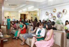 Photo of Triệt lông nách ở đâu tốt tại Hà Nội? Review top 7 địa chỉ uy tín