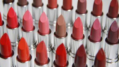 Photo of 7 thỏi son môi không chì an toàn sức khỏe phái đẹp không nên bỏ qua