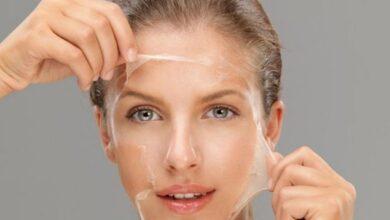 Photo of Tẩy da chết: Những điều quan trọng để sở hữu làn da SẠCH – KHỎE – MỊN