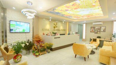Photo of 10 địa chỉ trồng răng implant Hà Nội & Sài Gòn đông khách nhất Tết 2021