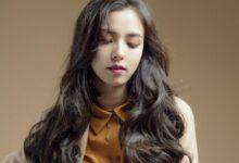 Photo of 27 Kiểu tóc nữ đẹp thịnh hành nhất Tết 2021 hợp mọi khuôn mặt